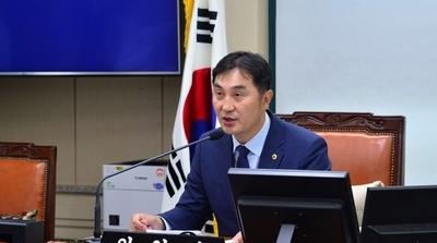 여전히 갑질 횡포 자행하는 서울시태권도협회