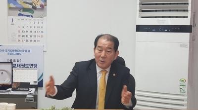 초등연맹. 2020년 문화체육관광부 장관기 전국 초등학교 태권도 대회 개최